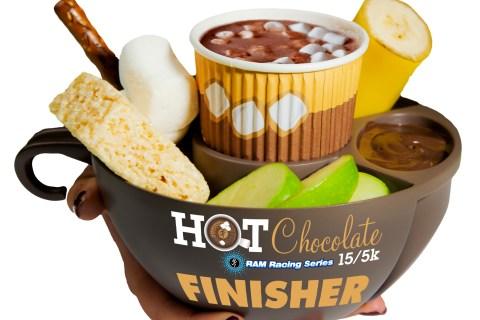 HotChocolateFinisherMug