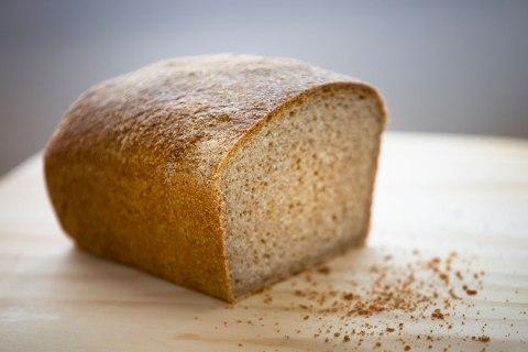 top10_diet_bread_salt
