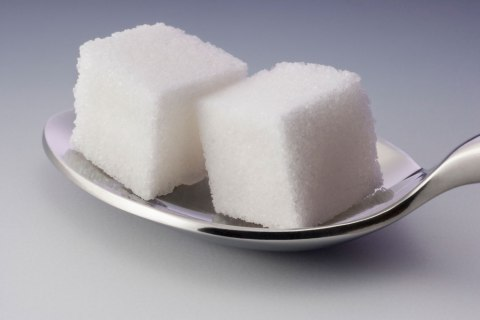 top10_diet_gov_sugar_regulation