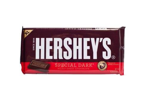 hl_food_items_chocolate_05