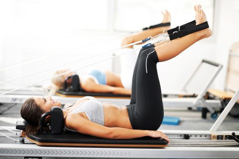 top10_fitness_bespoke