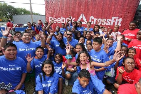 top10_fitness_children