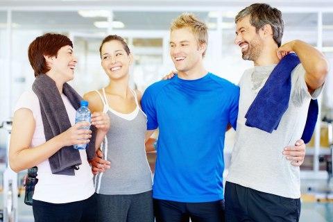 top10_fitness_gym_hosting