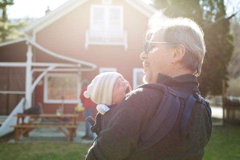 top10_parenting_dad