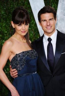 top10_relationship_celeb_divorce