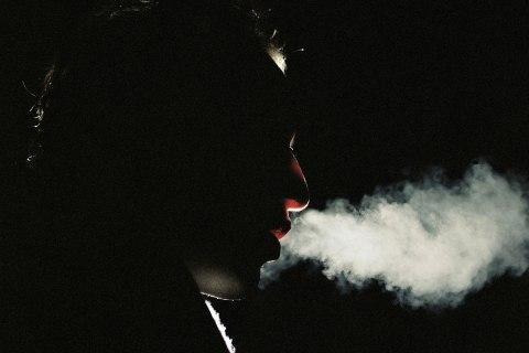 image: Breathing