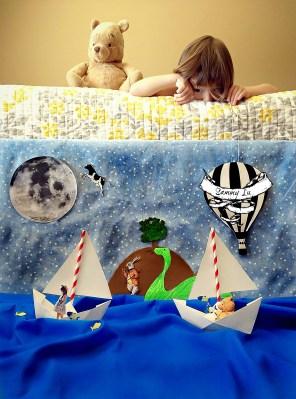 300xSammy sail boat scene