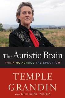 autistic brain_Temple Grandin_hres