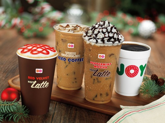 Latte lineup_Holiday copy