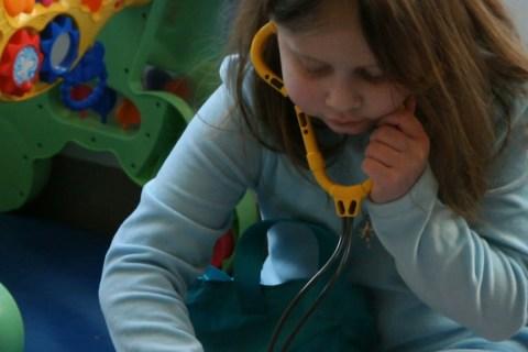 Terminally Ill Children And Euthanasia